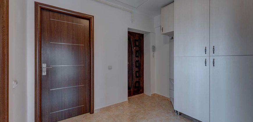 Drumul Bacriului, 2 camere, decomandat, Prima Casa
