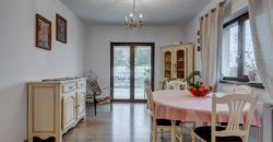 Mogosoaia – Casa individuala, teren 940 mp, 3 dormitoare – Prelungirea Colentina