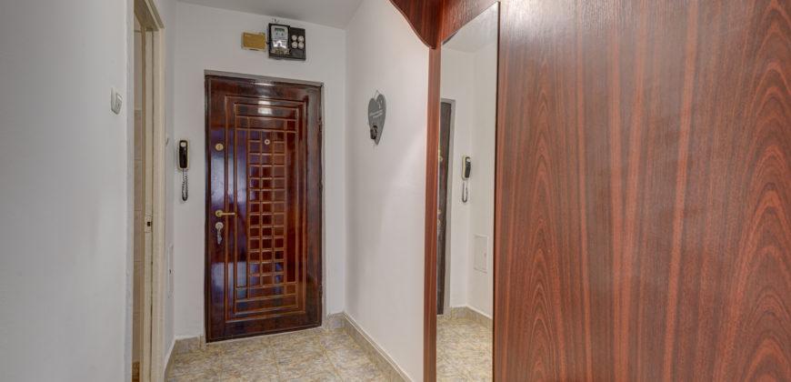 Apartament 2 camere, etaj 3, Metrou Gorjului 1 minut