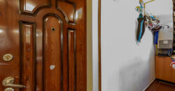 Baicului – Doamna Ghica, 4 camere dec, centrala termica, etaj 1/4
